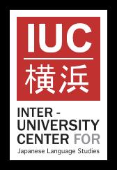 iuc_logo